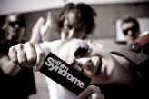 sthlm Syndrome