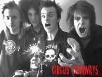 Circus Runaways