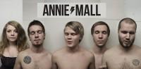 ANNIE MALL