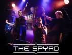 The Spyro